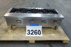 3260 Vulcan VCRRG36 burner (2)