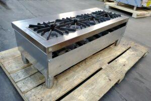 3260 Vulcan VCRRG36 burner (5)