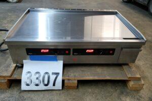 3307 DIHG900-A Griddle (2)