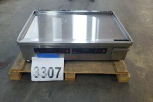 3307 DIHG900-A Griddle (3)