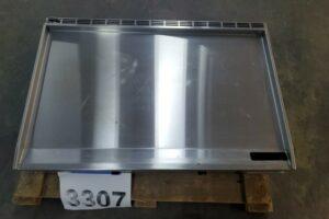 3307 DIHG900-A Griddle (4)
