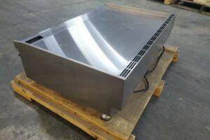 3307 DIHG900-A Griddle (6)