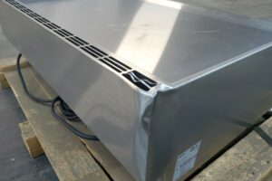 3307 DIHG900-A Griddle (8)