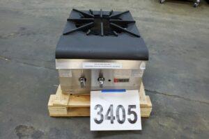 3405 WSPR1N-1 Stock Pot (3)