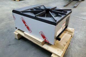 3406 WSPR1N-1 stock pot burner (1)