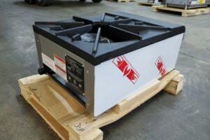 3406 WSPR1N-1 stock pot burner (2)