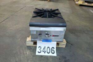 3406 WSPR1N-1 stock pot burner (3)