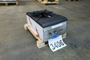 3406 WSPR1N-1 stock pot burner (4)