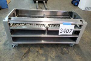 3407 Vulcan Smoker-VCCB60 cabinet (2)