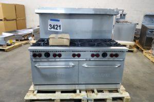 3421 Vulcan SX60-10BN range (7)