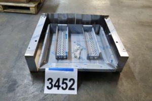 3452 Vulcan smoker VACB36 base (4)
