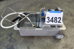 3482 Vulcan MF-1 oil filtration (2)