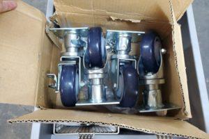 3494 Vulcan 1GR45M-1 deep fryer (5)