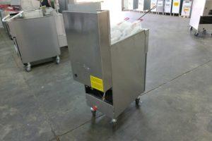 3495 Vulcan 1GR45A-1 deep fryer (1)
