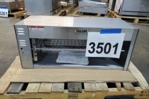 3501 Vulcan 10636-1 cheesemelter (2)