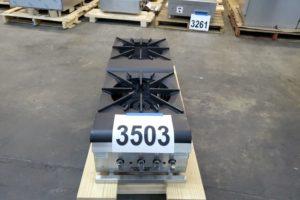 3503 Vulcan VSP200F-1 Stock Pot Burner(2)
