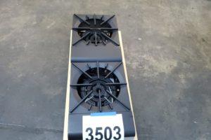 3503 Vulcan VSP200F-1 Stock Pot Burner(5)