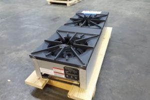 3503 Vulcan VSP200F-1 Stock Pot Burner(6)
