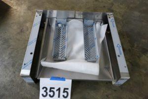 3515 Vulcan Smoker-VACB36 base (4)