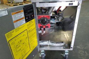 3542 Vulcan 1TR45A-1 deep fryer (4)