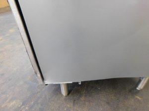 3580.06 Vulcan 1VEG35M-1 deep fryer (2)