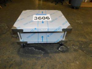 3606 Vulcan Stand C-VACB25 (4)
