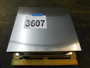 3607 Vulcan STAND-C-VACB25 (3)