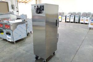 3610 Vulcan VHP15 warming cabinet (1)