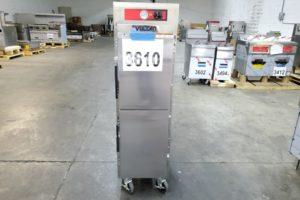 3610 Vulcan VHP15 warming cabinet (2)