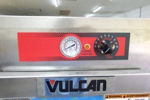 3610 Vulcan VHP15 warming cabinet (3)