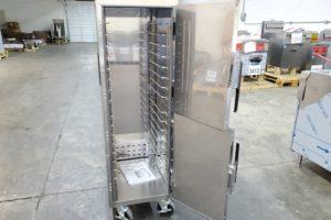 3610 Vulcan VHP15 warming cabinet (4)