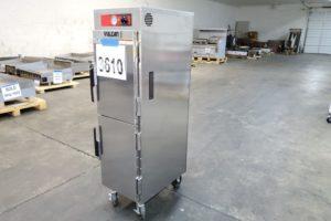 3610 Vulcan VHP15 warming cabinet (5)