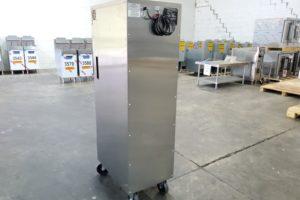 3610 Vulcan VHP15 warming cabinet (6)
