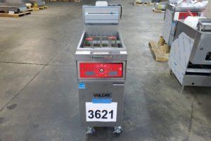 3621 Vulcan 1TR45C-1 deep fryer (2)