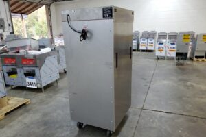3632 Vulcan VBP15 warming cabinet (3)