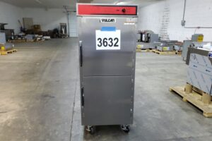 3632 Vulcan VBP15 warming cabinet (4)