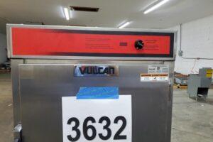 3632 Vulcan VBP15 warming cabinet (5)