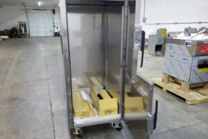 3632 Vulcan VBP15 warming cabinet (6)