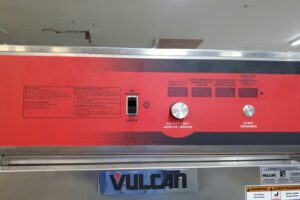 3633 Vulcan VCH16 Cook and Hold (3)