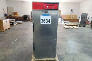 3634 Vulcan VCH16-2E1ZN Cook and Hold (1)