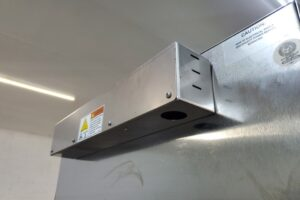 3635 Vulcan VCH16 Cook and Hold Cabinet (3)