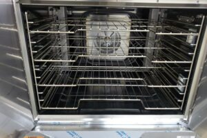 3656 Vulcan VC4ED Convection Oven (3)