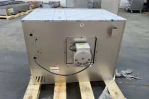3656 Vulcan VC4ED Convection Oven (6)