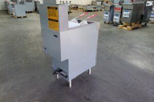 3669 Vulcan LG400-1 deep fryer (4)
