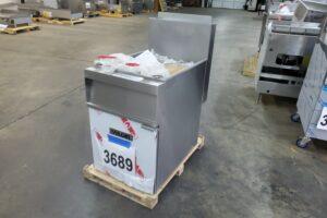 3689 Vulcan 1GR85M deep fryer (7)