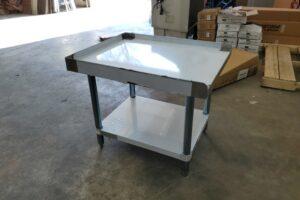 24x30 equipment stand (1)