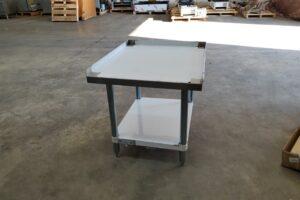 24x30 equipment stand (2)
