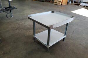 24x30 equipment stand (3)