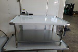 48 equipment stand (4)