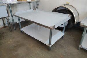 60 equipment stand (3)